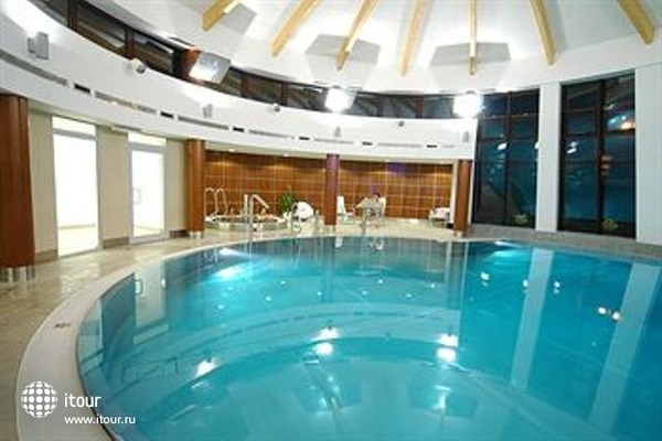 Turowka Hotel & Spa 2