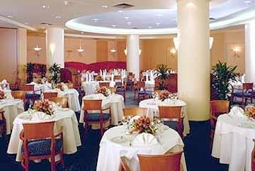 Holiday Inn 2