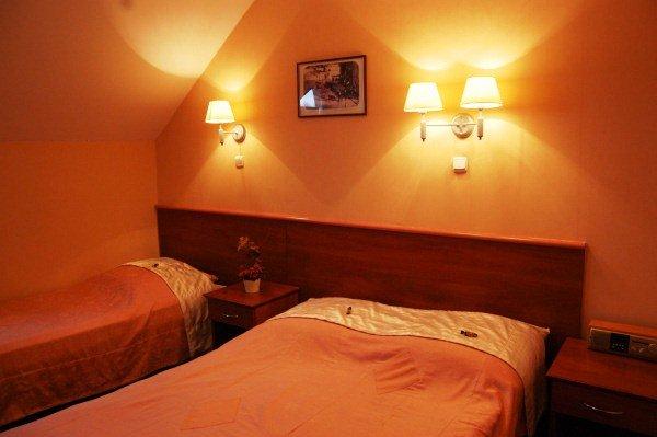 Aneks Hotelu Kazimierz 3