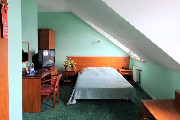 Aneks Hotelu Kazimierz 4