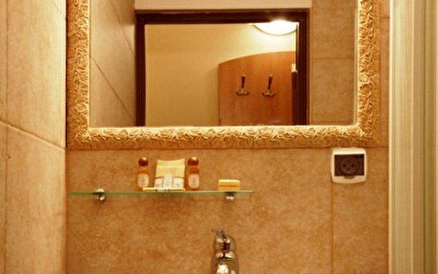 Aneks Hotelu Kazimierz 6