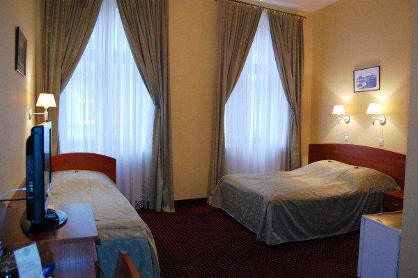 Aneks Hotelu Kazimierz 8