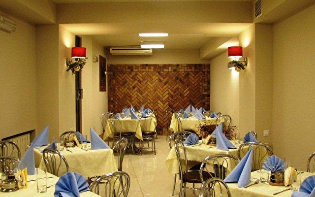 Aneks Hotelu Kazimierz 9
