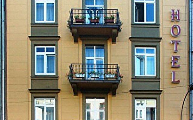 Aneks Hotelu Kazimierz 2