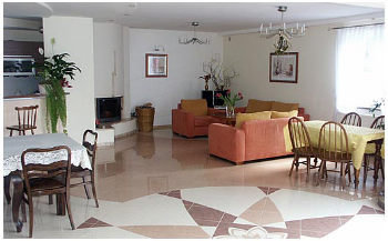 Villa Maggie 10