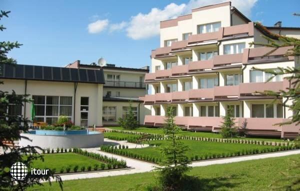 Villa Barbara 4
