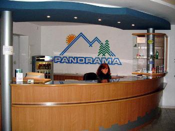 Panorama 8