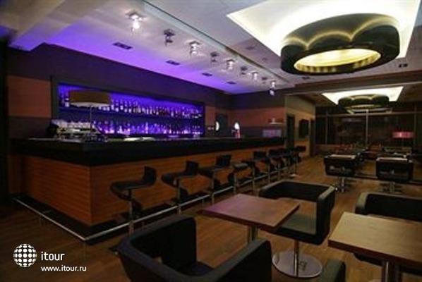 Holiday Inn Bydgoszcz 10