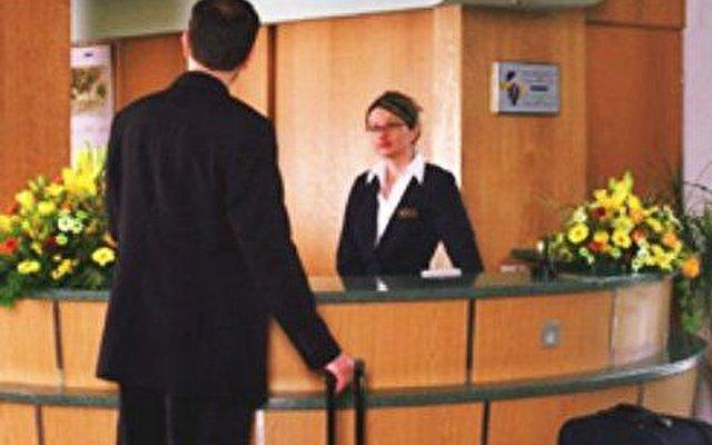 Hotel Orbis Posejdon 7