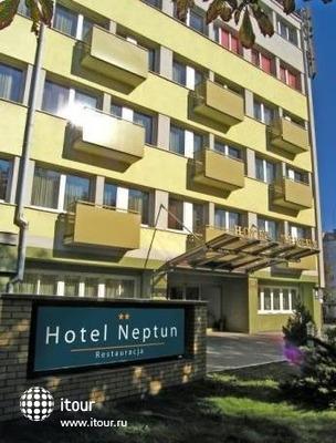 Neptun Gdynia 10