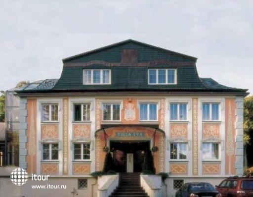 Villa Eva 9
