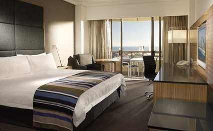 Conrad Jupiters, Gold Coast  22