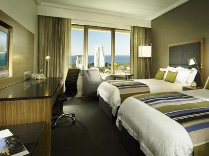Conrad Jupiters Gold Coast 2