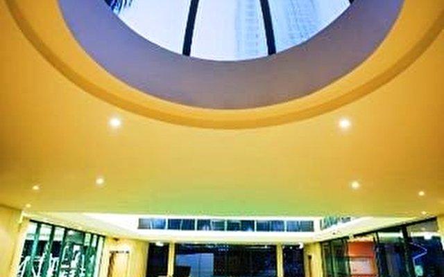 Crown Towers Resort 5