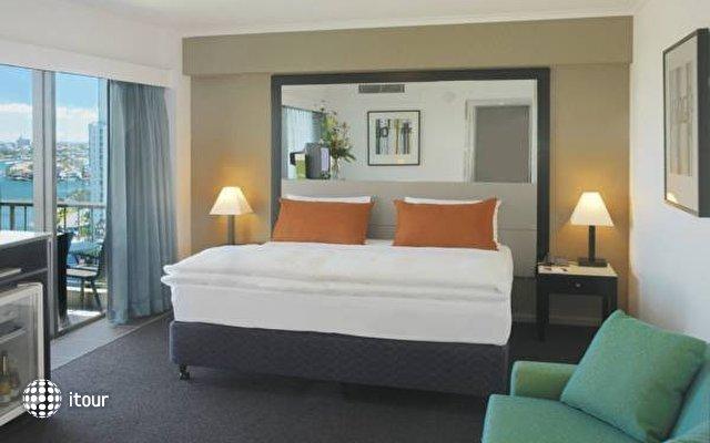 Vibe Hotel Gold Coast  2