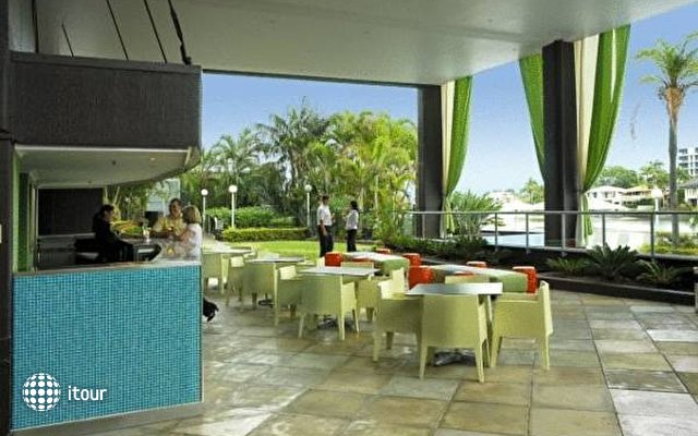 Vibe Hotel Gold Coast  3