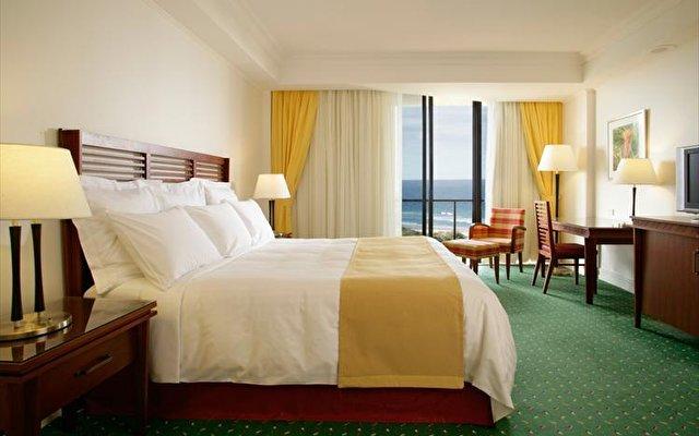 Marriott Surfers Paradise Resort 3