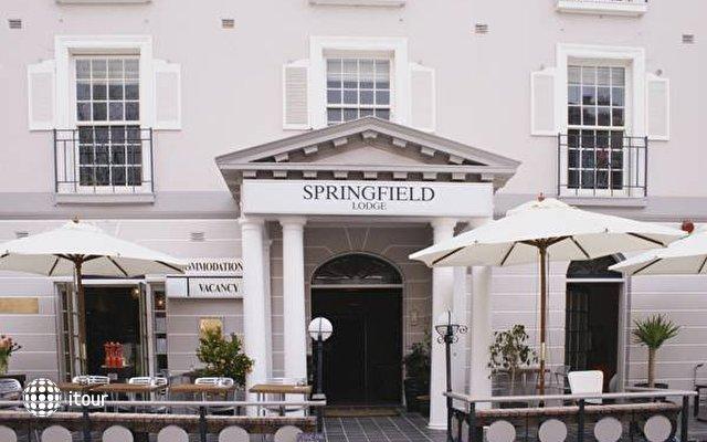 Springfield Lodge 1