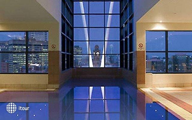 Mercure Sydney Hotel  1