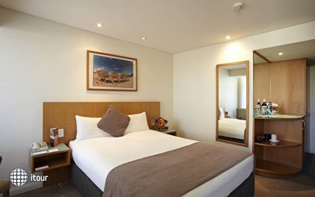 Novotel Sydney Manly Pacific  7