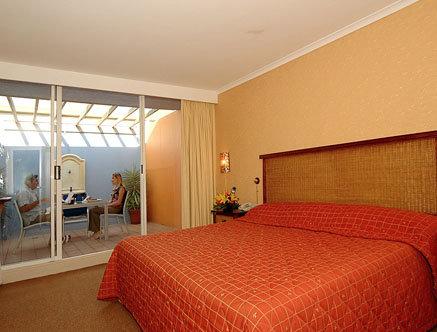 Swiss Grand Resort& Spa Bondi Beach 3