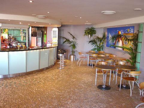 Swiss Grand Resort& Spa Bondi Beach 6