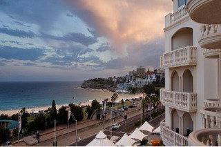 Swiss Grand Resort& Spa Bondi Beach 1