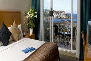 Swiss Grand Resort& Spa Bondi Beach 2