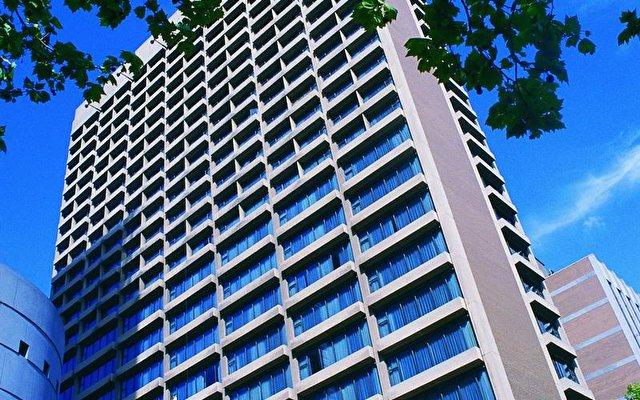 Rydges Melbourne 1