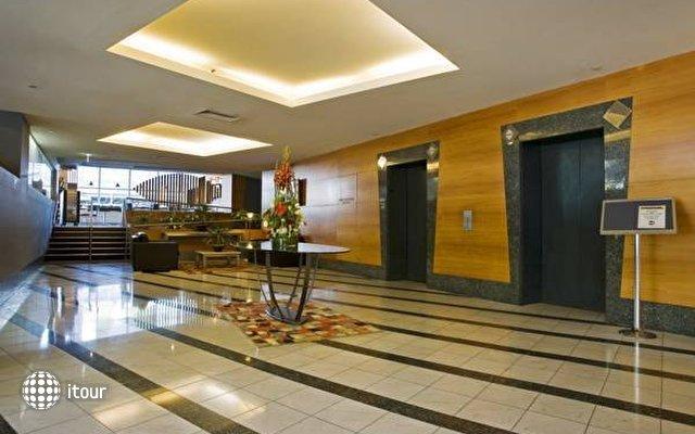 Gateway Suites 4