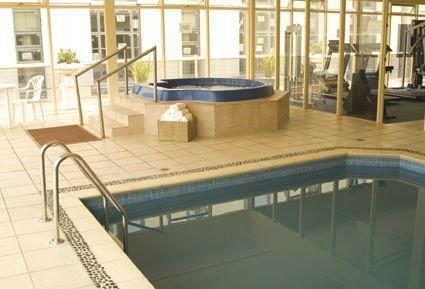 Victoria Hotel Melbourne 2