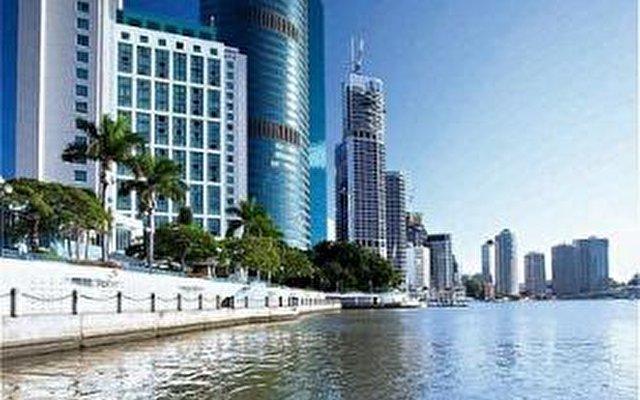 Stamford Plaza Brisbane 4