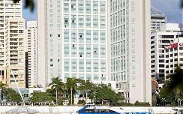 Stamford Plaza Brisbane 5