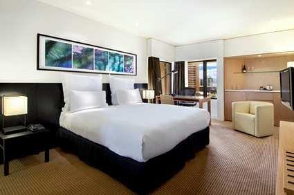 Hilton Adelaide 11