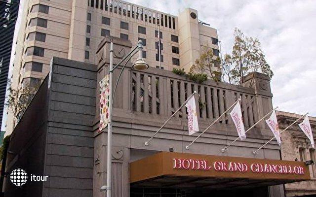 Hotel Grand Chancellor 6