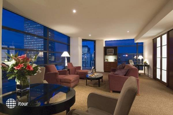 Rendezvous Hotel Adelaide 6