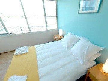 Cullen Bay Resort 3