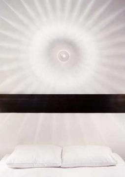 Nordic Light 3