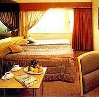 Scandic Hotel Ariadne 5