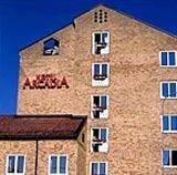 Arcadia 7