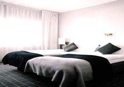 Clarion Hotel Copenhagen 2