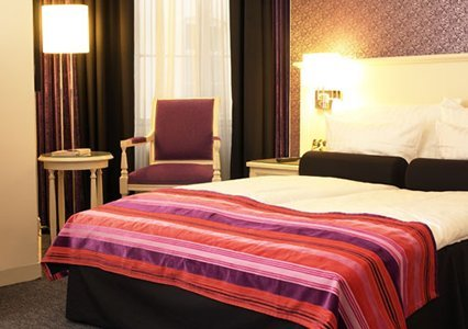 Clarion Hotel Neptun 4