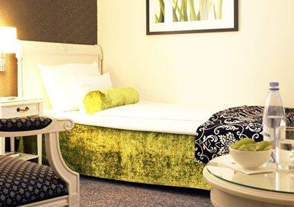 Clarion Hotel Neptun 5