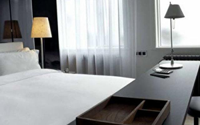 101 Hotel 3