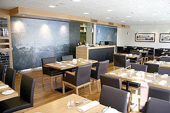 Reykjavik Hotel Centrum 6