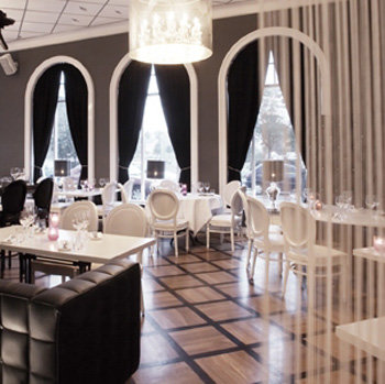 Hotel Borg 2