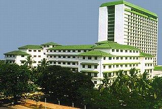 The Manila Hotel 5