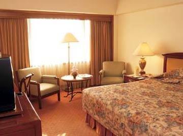 Dusit Hotel Nikko 2