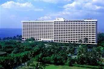 Westing Pilippine Plaza 1