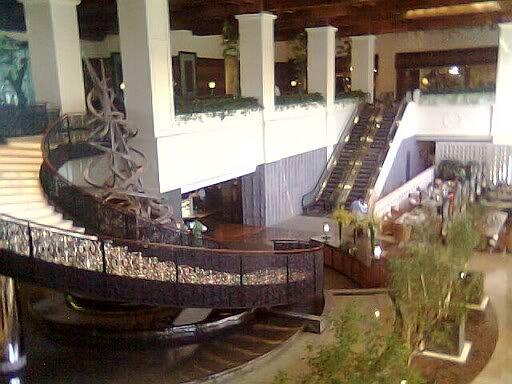 Westing Pilippine Plaza 9